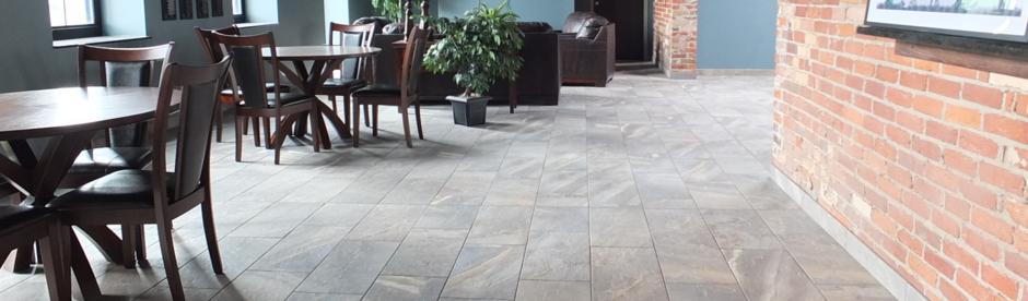 Thompson Commercial Flooring Commercial Residential Flooring